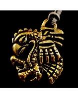 Mayas - Incas - Aztecas