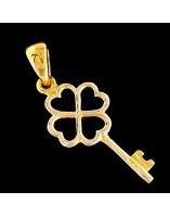 Amuletos de Prosperidad