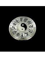 Oriental Simbology