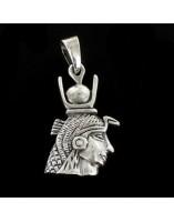 Hathor Diosa Egipcia del Amor