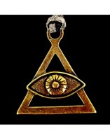 Ojo del Profeta