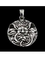 Belenus Dios del Fuego y del Sol
